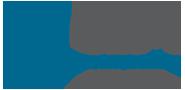 Consumer Electronics Association