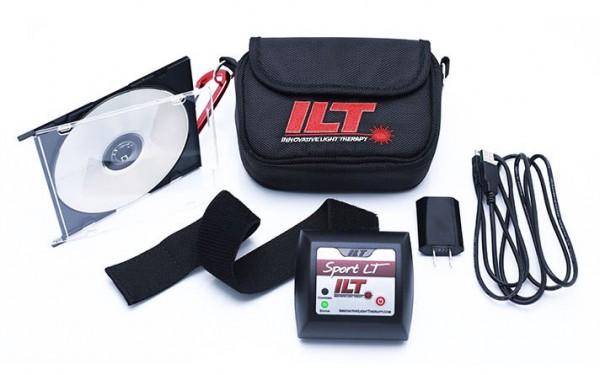 Sport-LT Full Package